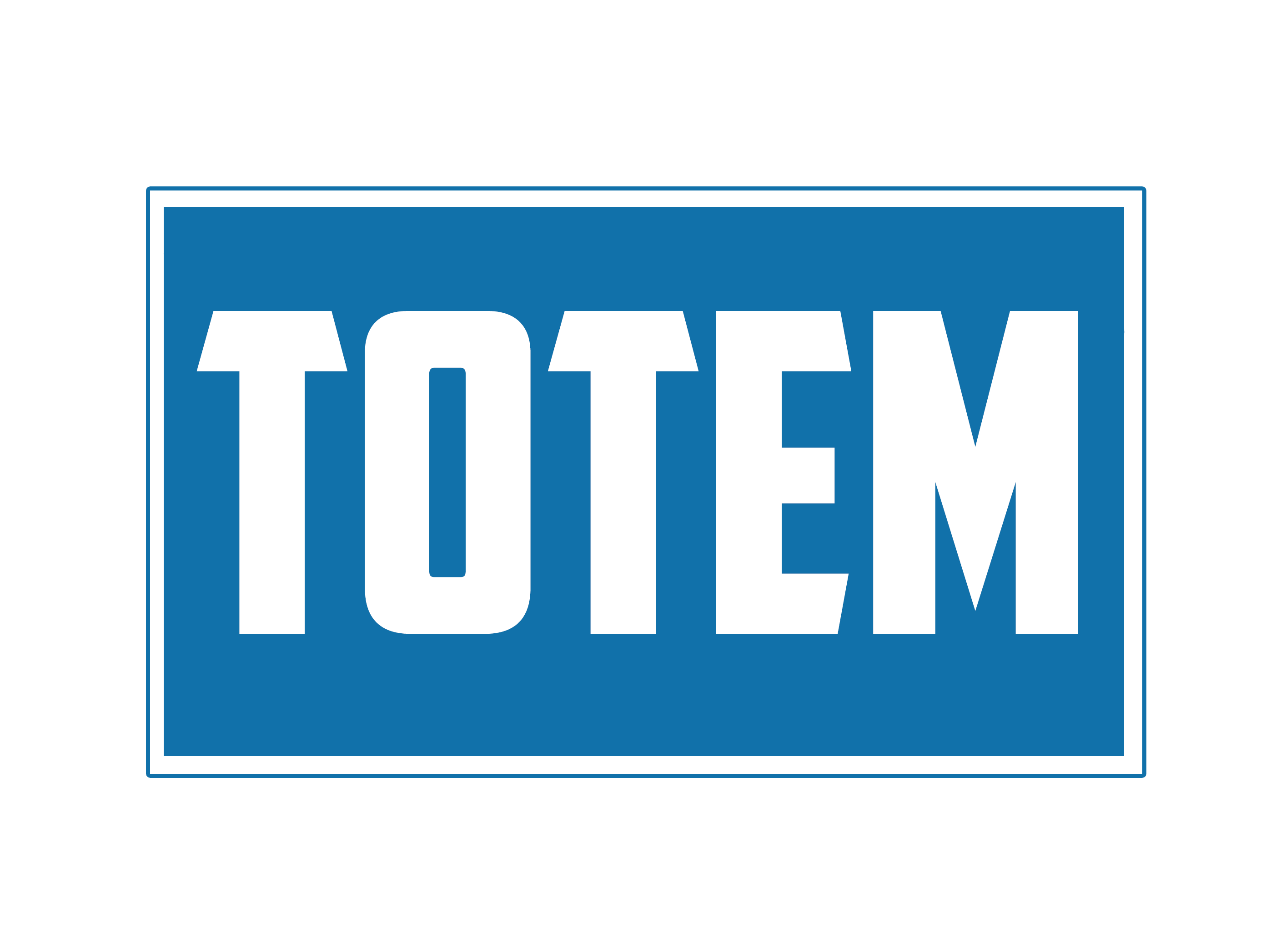 Totem.Tech Cybersecurity Education