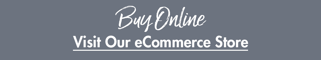 Buy Online from Equiport