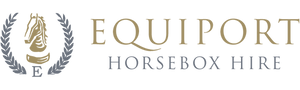 Equiport Horsebox Hire