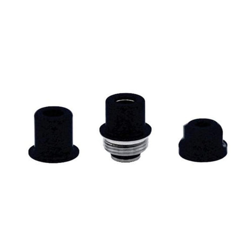 Abyss AiO Intergrated Drip Tip Kit