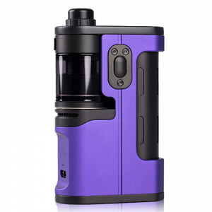 abyss aio new colours amethyst purple