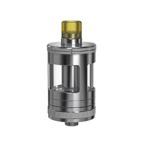 Load image into Gallery viewer, nautilus gr aspire taifun stainless steel