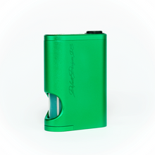 Load image into Gallery viewer, DS Squonk Dual 18650