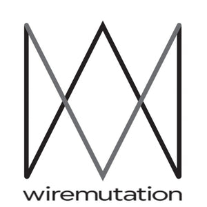 WireMutation Coils