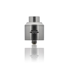 Load image into Gallery viewer, Rye Rda 99 wraps stainless steel