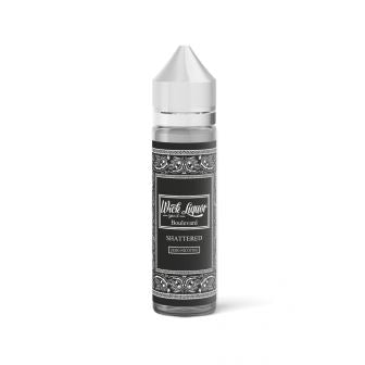 Boulevard Shattered 50/60ml 0mg