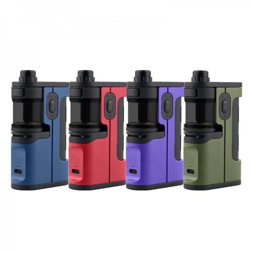 Abyss aio new colours nato amethyst mars tidal