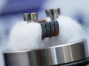 anonymous coils hdne