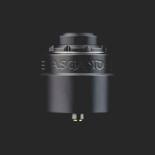 Asgard Mini RDA