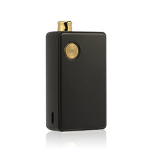 Load image into Gallery viewer, DotAIO by DotMod