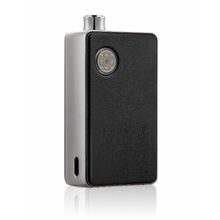 Load image into Gallery viewer, DotAIO SE by DotMod