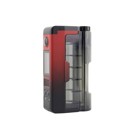 Topside Lite Mod by Dovpo