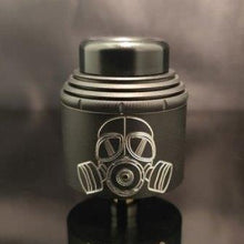 Load image into Gallery viewer, Apocalypse 25 RDA Batch 2