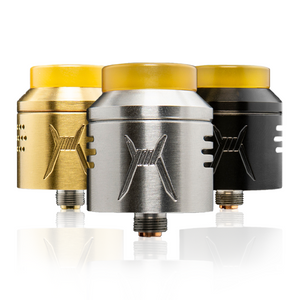 purge mods purge x rda 25mm three versions athens greece europe