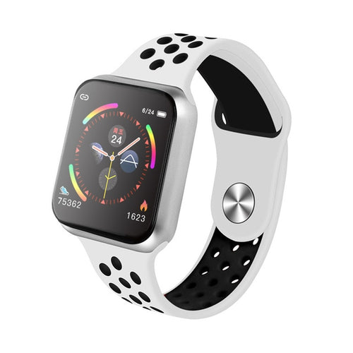 Smart Watch F9 Pro