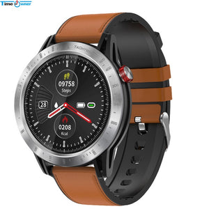 Smart Watch CROSS
