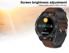 Carregar imagem no visualizador da galeria, Smart Watch CROSS