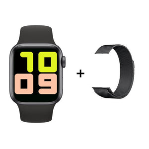 Smart Watch IWO 12 max T500
