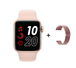 Smart Watch Iwo 12 max t500 44mm 2020