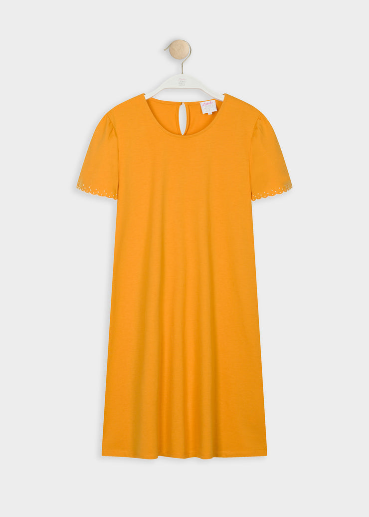 ROBE MANGUE RICHY