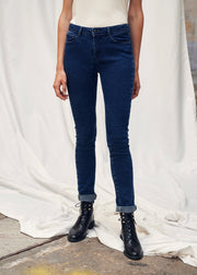 PANTALON DENIM PARADE
