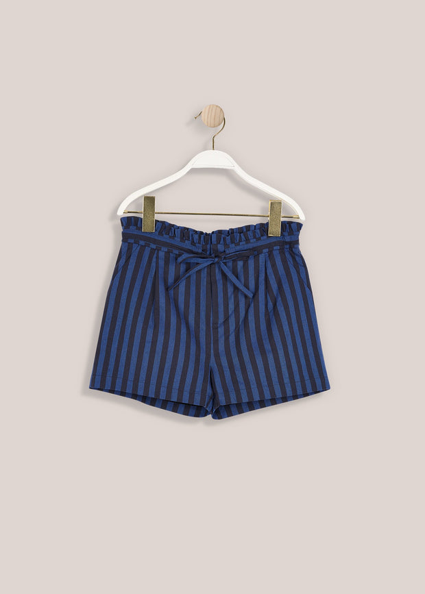 SHORT ROYAL IRVY