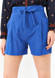 SHORT ROYAL ITALIA