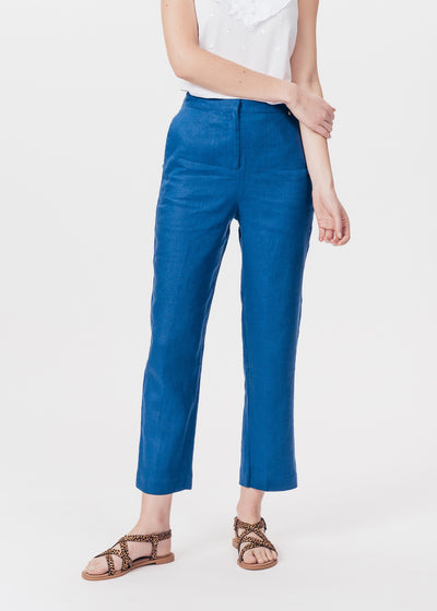 PANTALON ROYAL PANIZE