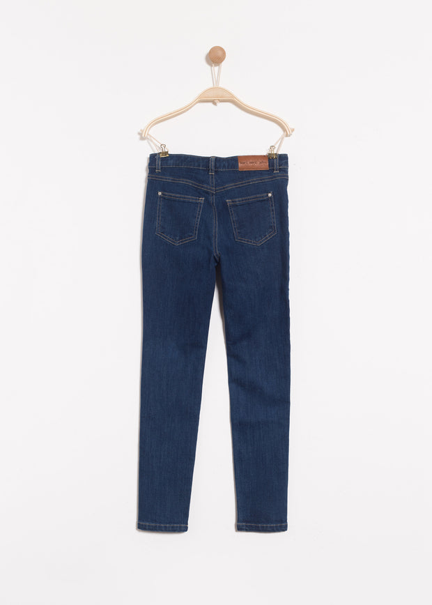 JEAN DENIM POLLY