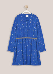 ROBE ROYAL RUTY