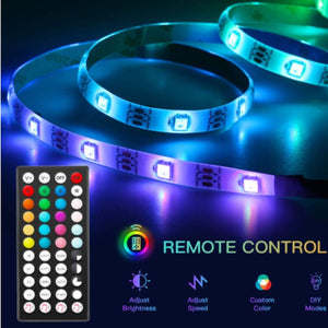 RCMod™ LED Light Kit