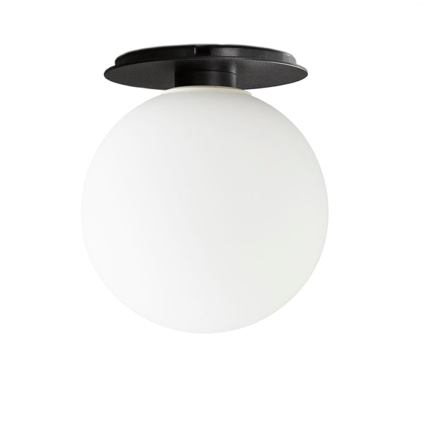 TR Ceiling/Wall Lamp