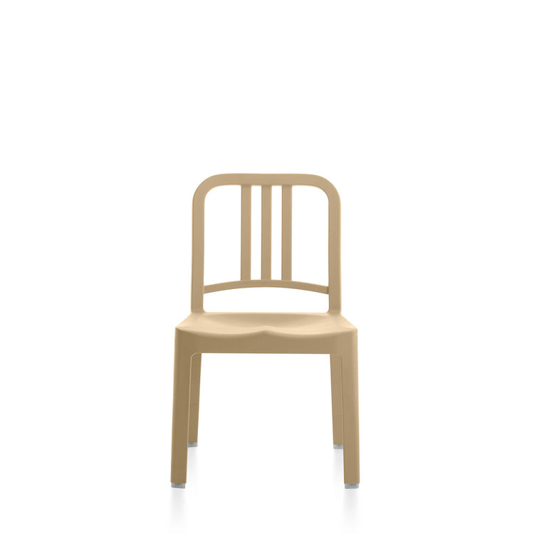 111 Navy Chair Mini