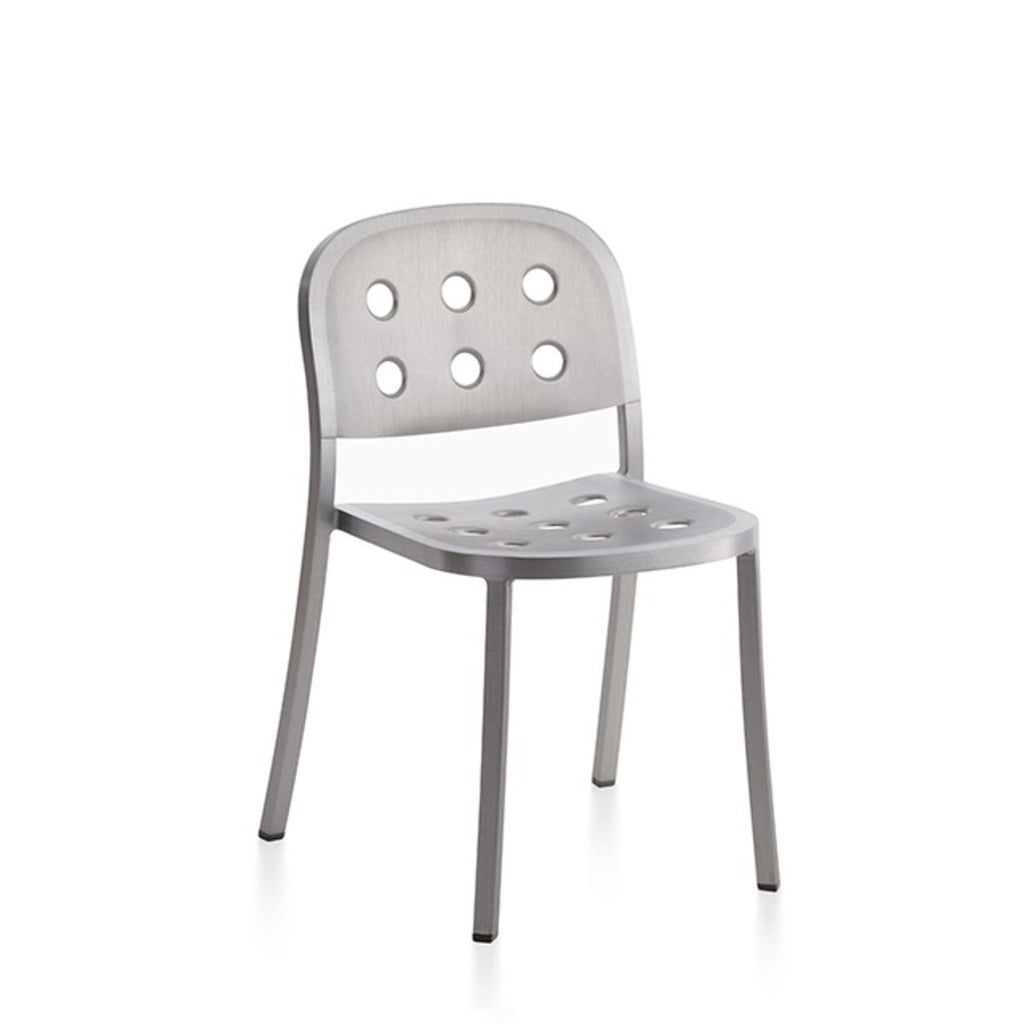 1 Inch All Aluminum Chair