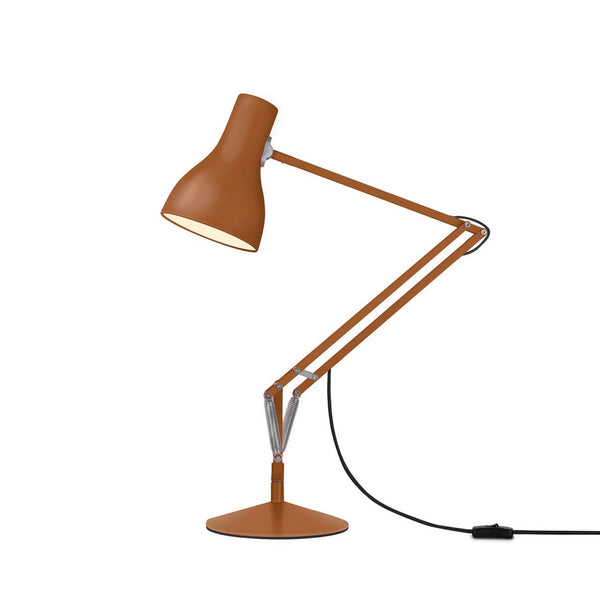 Type 75 Margaret Howell Desk Lamp