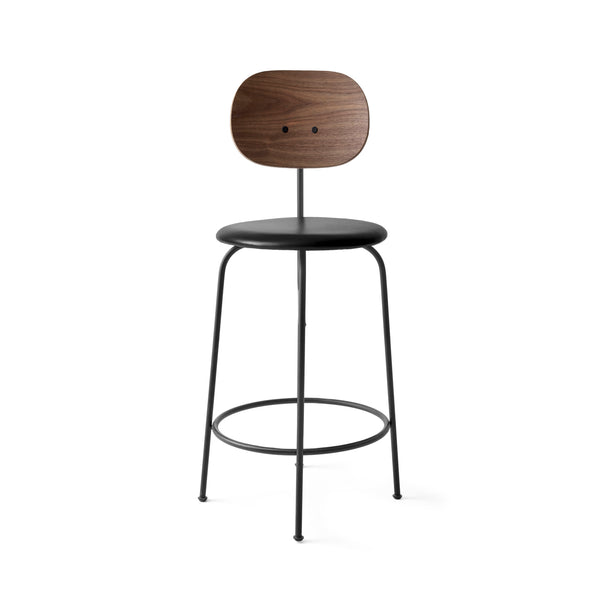 Afteroom Stool Plus