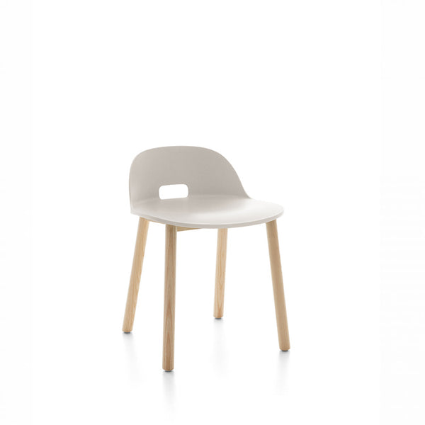 Alfi Chair Low Back