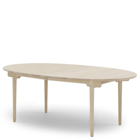 CH338 Dining Table