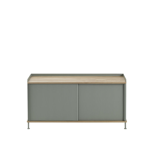 Enfold Sideboard