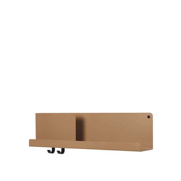 Folded Shelf Medium