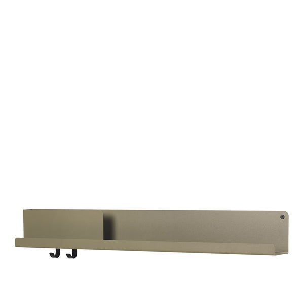 Folded Shelf Large
