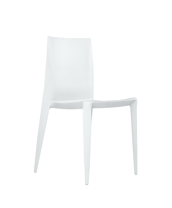 Bellini Chair *FLOOR MODEL*