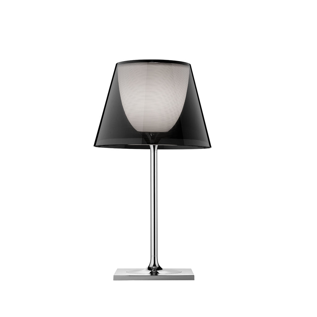 KTribe Table Lamp