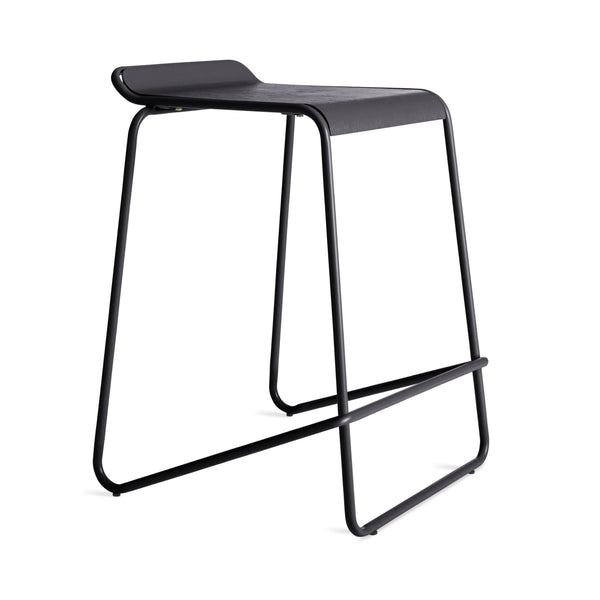 Ready Stacking Stool