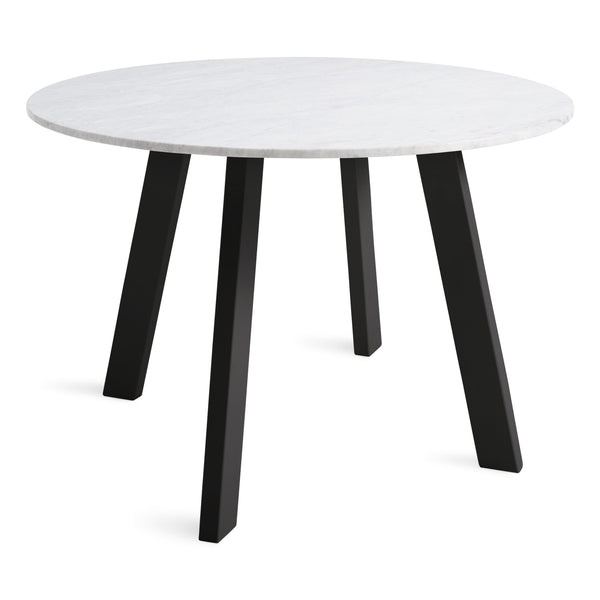 Right Round Dining Table