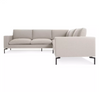 New Standard Sectional Sofa Small