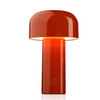 Bellhop Table Lamp