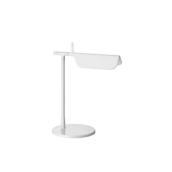 Tab T Table Lamp