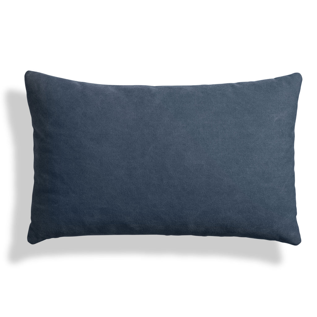 "Signal 20 x 13"" Lumbar Pillow"