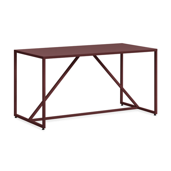 Strut Medium Table